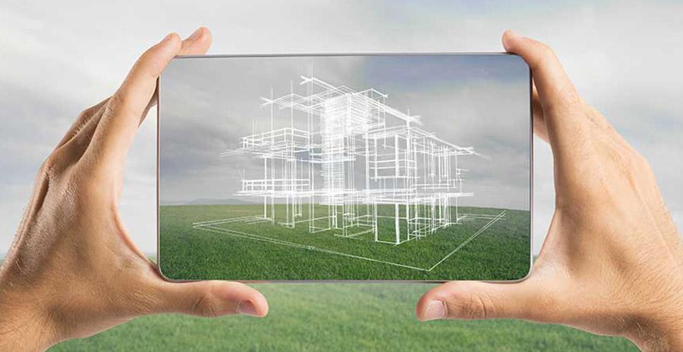 5 Factors That Define a Perfect Home