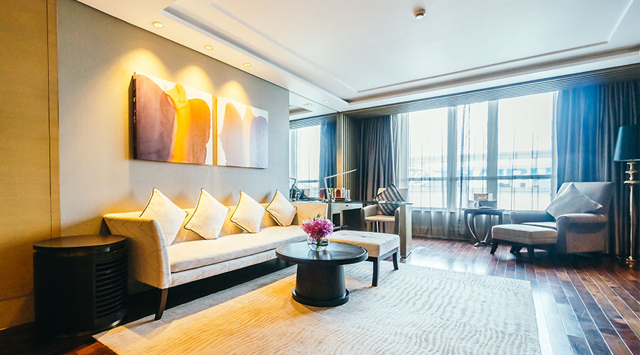 1BHK Homes in PCMC Launched by Pharande Spaces | Pharande Spaces