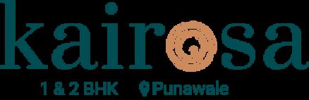 KAIROSA Logo
