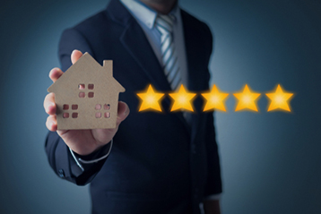 Why Choose a Reputed Brand While Buying a Home?