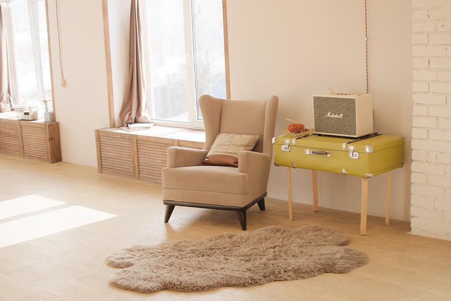 Home-Design-Tips
