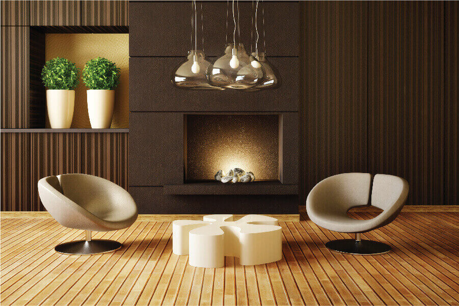Why Branded Luxury Residences Are on The Rise in India?